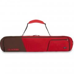 Чехол Dakine Tour Bag Deep Red