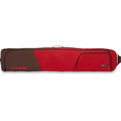 Чехол Dakine Low Roller 20-21 Deep Red