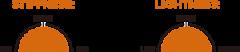 Крепления Flux CV 21-22 - жёсткость 5/5, лёгкость 5/5